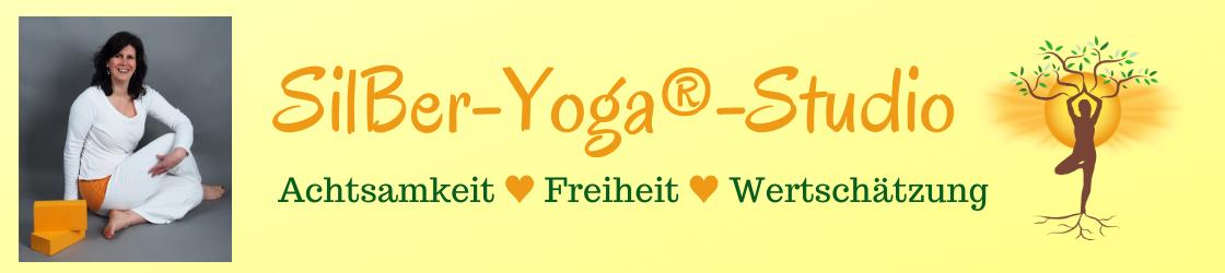 silber-yoga.de
