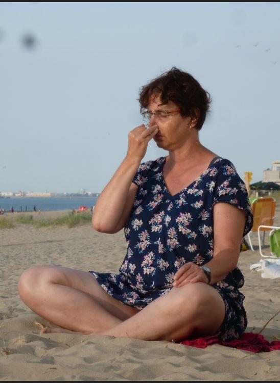 Katja Binder